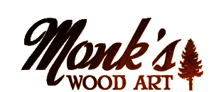 Monk's Wood Art